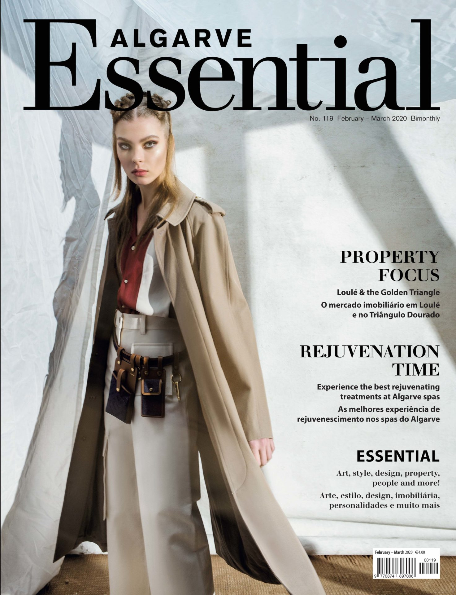 _EA#119 – Cover (1)
